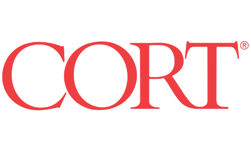CORT Logo
