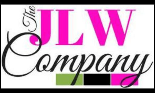 JLW Company Logo