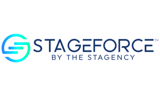 Stageforce Logo