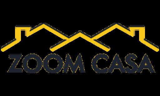 Zoom Casa Logo